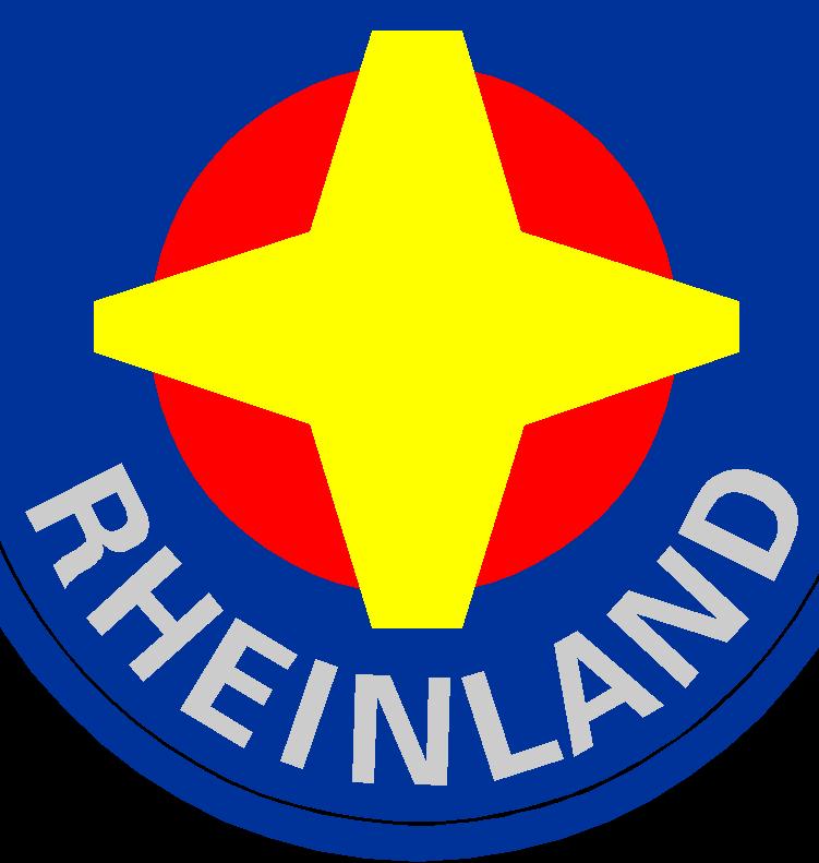 Notfallseelsorge der Evangelische Kirche im Rheinland
